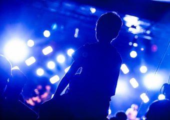 Schlager – musik för hela familjen